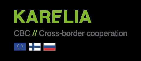 Karelia CBC